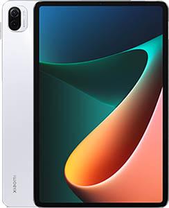xiaomi mipad 5 mejores tablets 2021