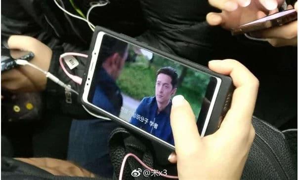 xiaomi-r1-foto espia 2