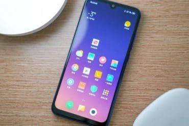 Xiaomi Redmi Note 7 Diez Millones Unidades