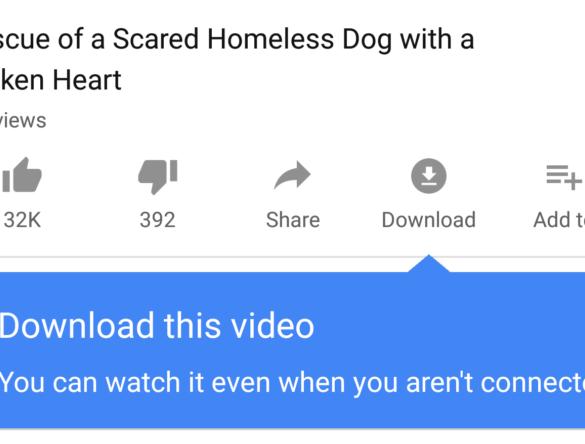 youtube-descargar-videos