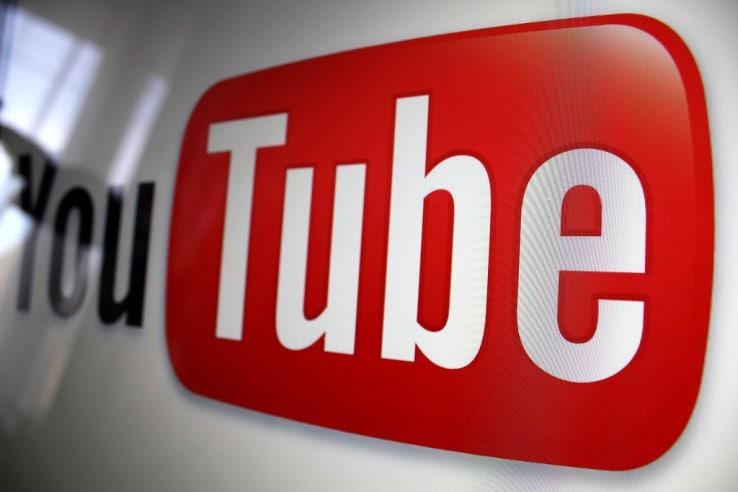 youtube-mina-bitcoins